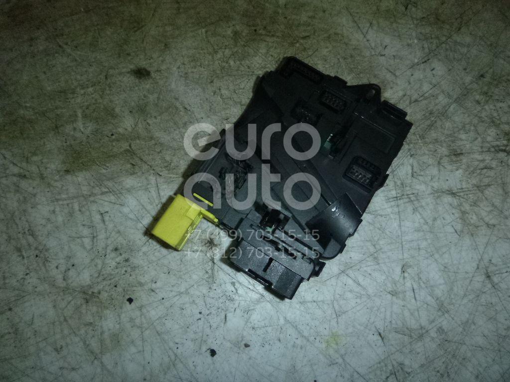 Купить Блок электронный Skoda Octavia (A5 1Z-) 2004-2013; (1K0953549E)