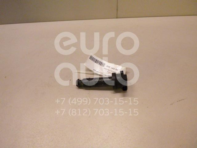Купить Катушка зажигания Kia Ceed 2007-2012; (273012B000)