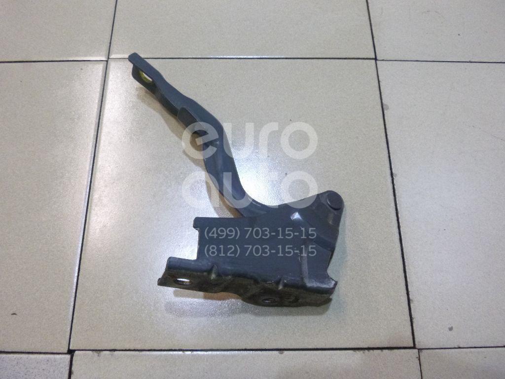 Купить Петля капота левая Hyundai Santa Fe (CM) 2006-2012; (791102B000)