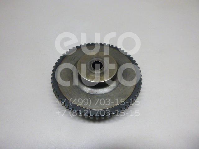 Купить Шестерня (шкив) распредвала Land Rover Range Rover Sport 2005-2012; (4663398)