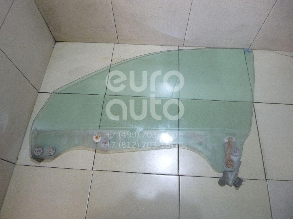 Купить Стекло двери передней левой Subaru Legacy Outback (B13) 2003-2009; (61011AG010)