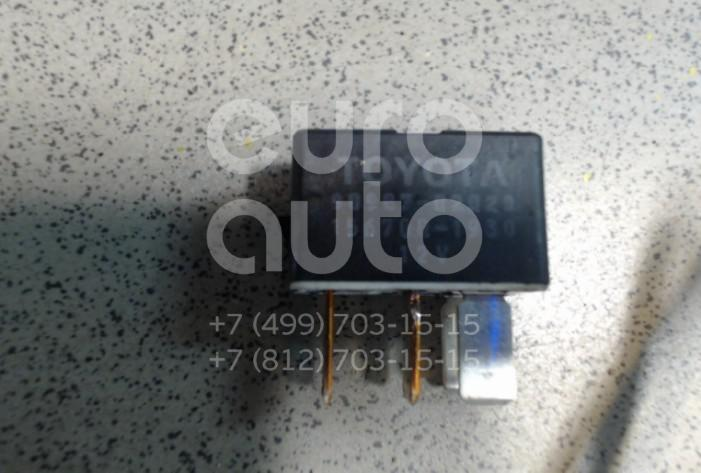 Купить Реле Toyota Camry V30 2001-2006; (9098702020)
