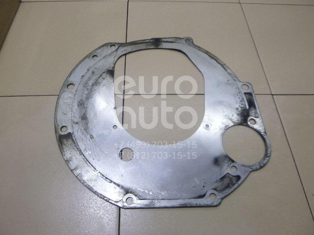 Купить Пластина КПП Hyundai Starex H1/Grand Starex 2007-; (214314A000)