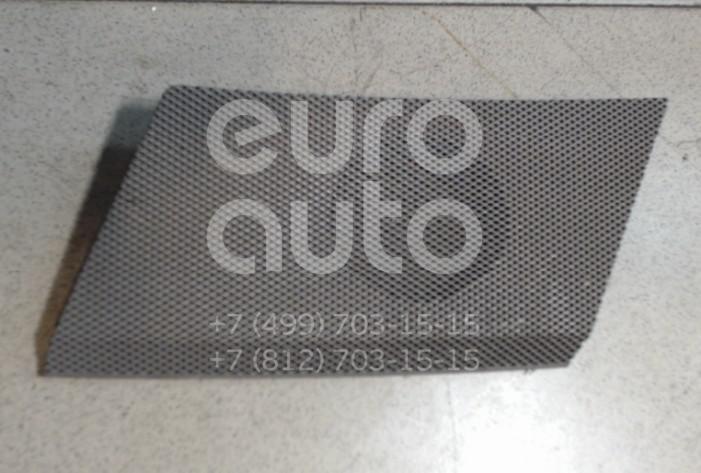 Купить Решетка динамика Toyota Camry V30 2001-2006; (5547333030E0)