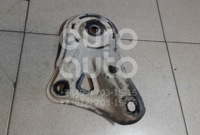 Купить Кронштейн передней балки Toyota Camry V30 2001-2006; (5102333040)