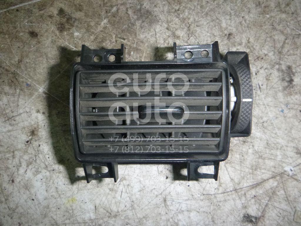 Купить Дефлектор воздушный Ford Transit 2006-2013; (1458483)
