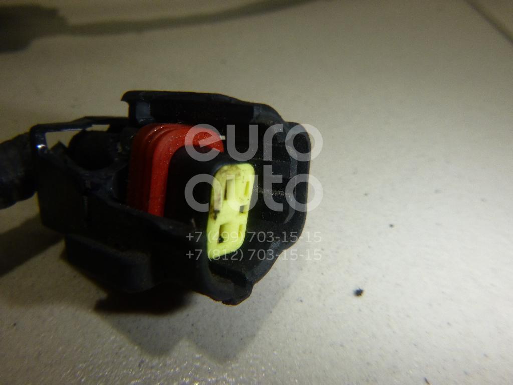 Проводка (коса) Hyundai Starex H1/Grand Starex 2007-; (919004H291)  - купить со скидкой