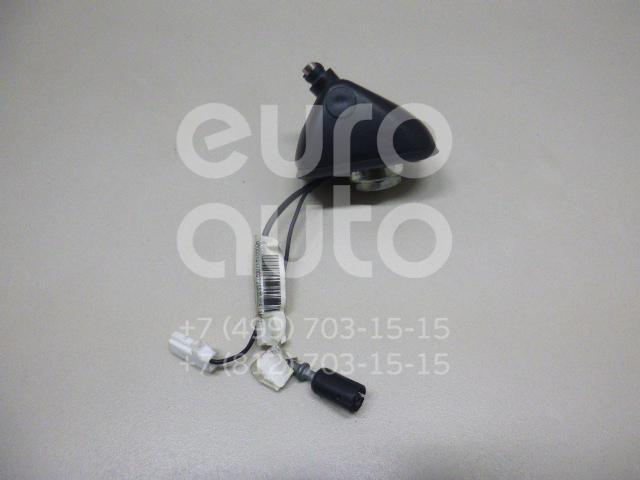 Купить Антенна Geely EMGRAND X7 2013-; (1017002725)