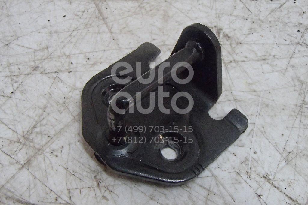 Купить Ответная часть замка двери Ford Mondeo IV 2007-2015; (1384632)