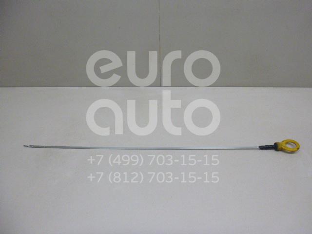 Купить Щуп масляный Geely EMGRAND X7 2013-; (1016051624)