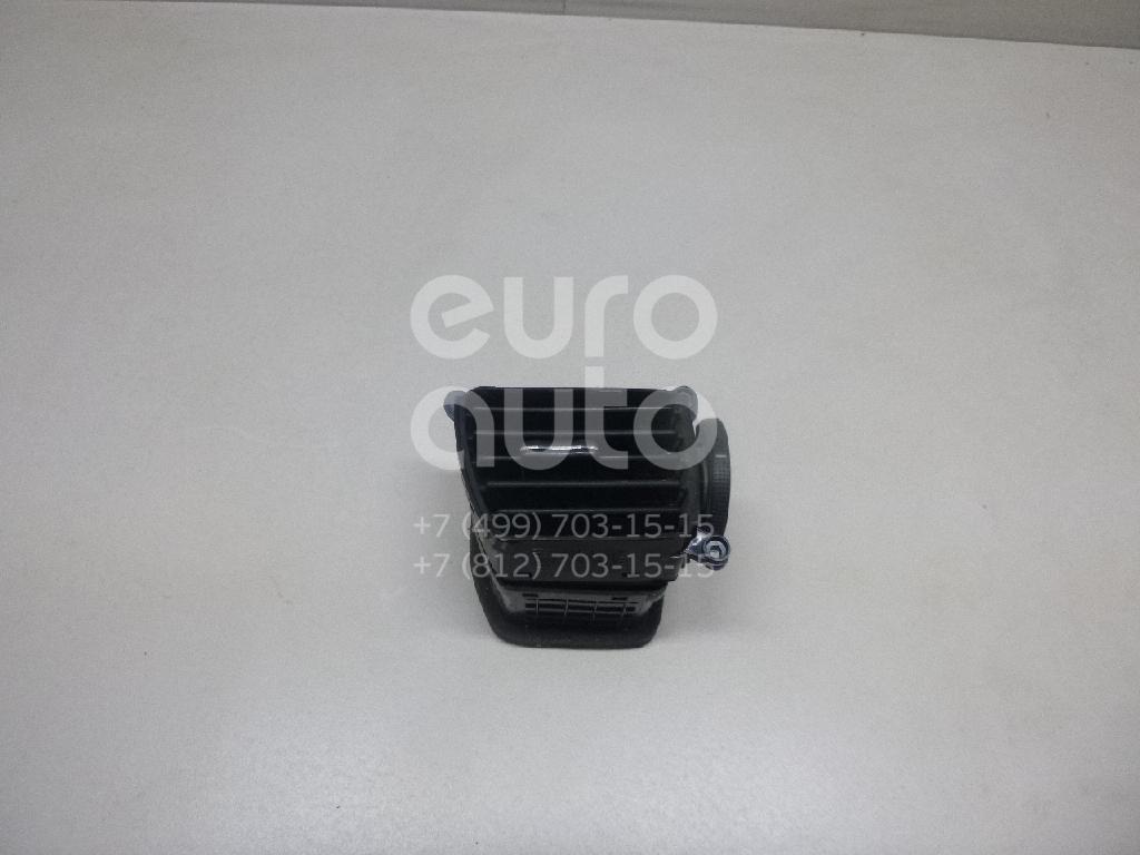 Купить Дефлектор воздушный Hyundai Elantra 2000-2006; (974802D500)