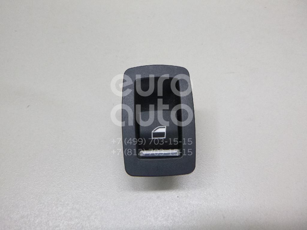 Купить Кнопка стеклоподъемника BMW X4 F26 2014-; (61319361936)
