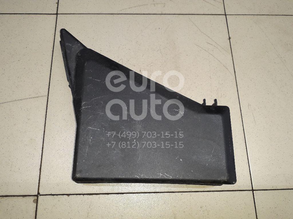 Купить Крышка блока предохранителей Subaru Forester (S12) 2008-2012; (82243SC000)