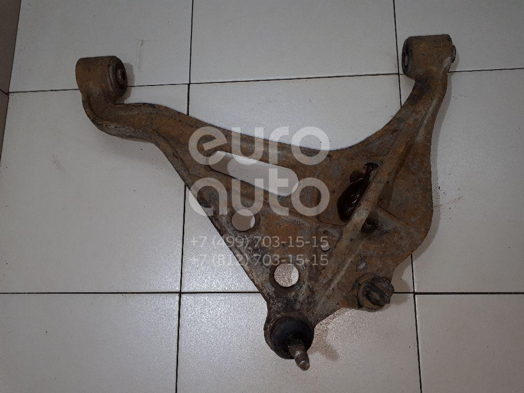 Купить Рычаг передний правый Suzuki Grand Vitara 1998-2005; (4520167D01)