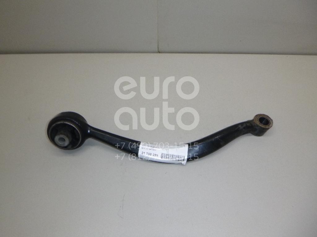Купить Рычаг передний нижний правый передний BMW X4 F26 2014-; (31106787674)