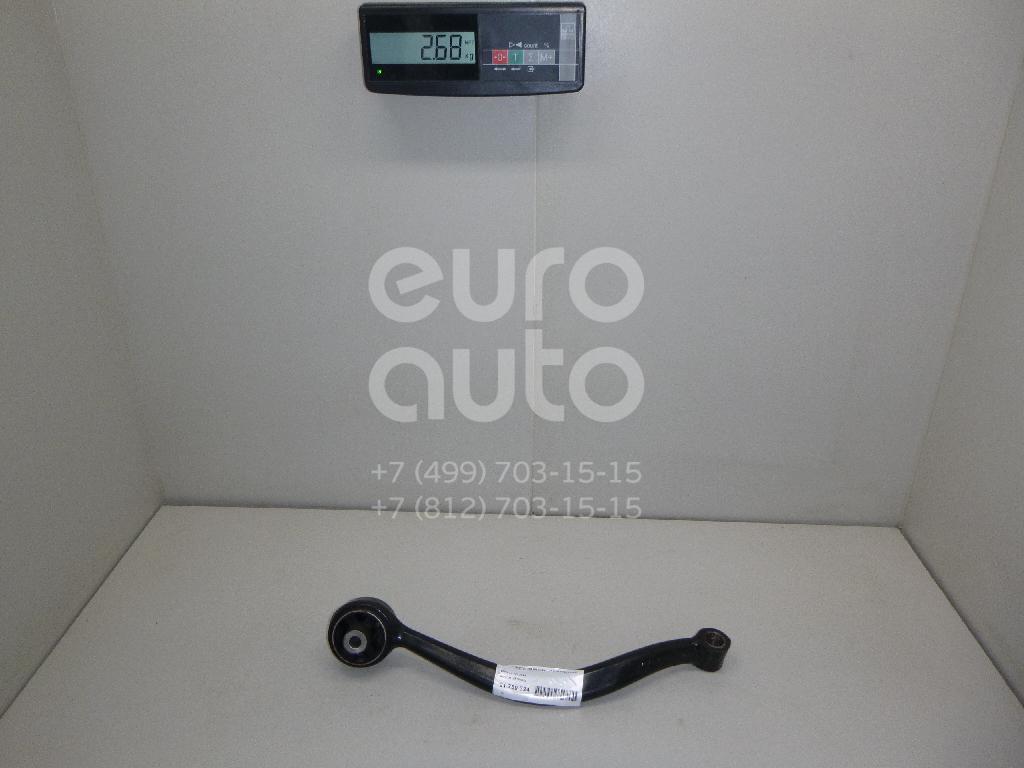 Купить Рычаг передний нижний левый передний BMW X4 F26 2014-; (31106787673)