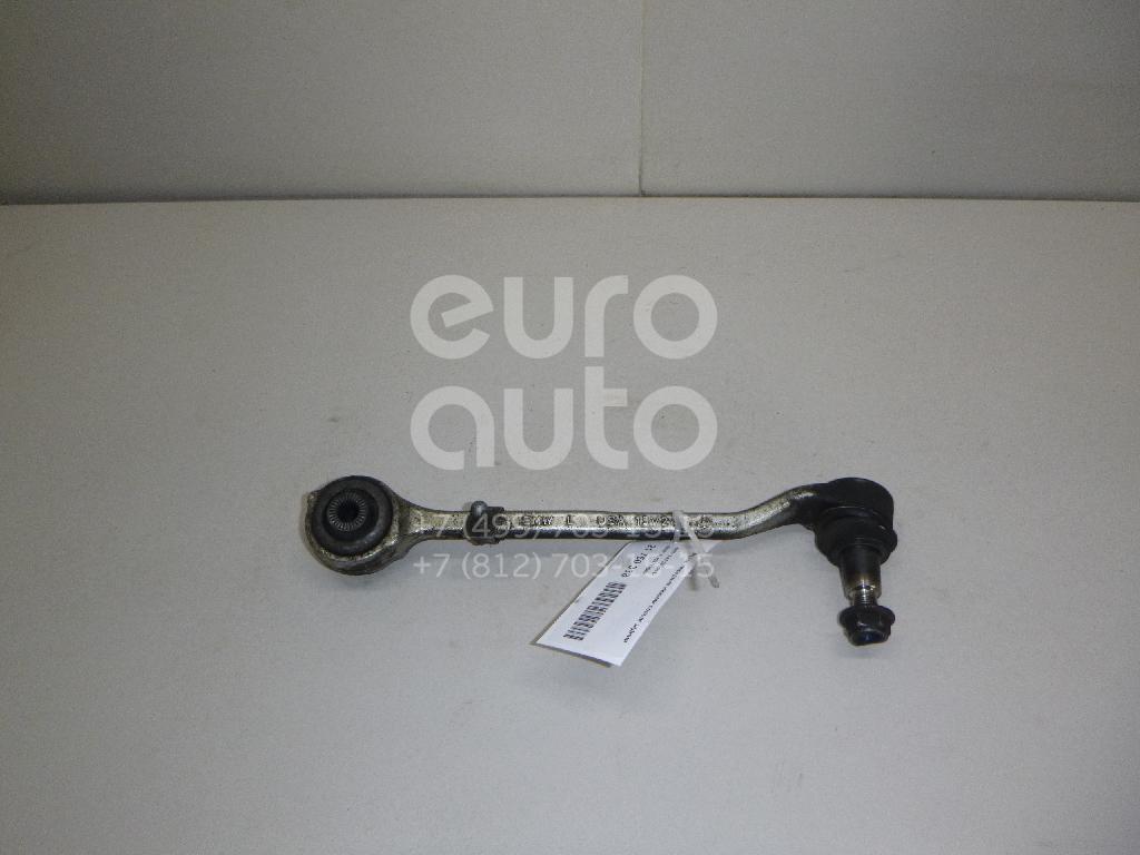 Купить Рычаг передний нижний левый задний BMW X4 F26 2014-; (31126787669)