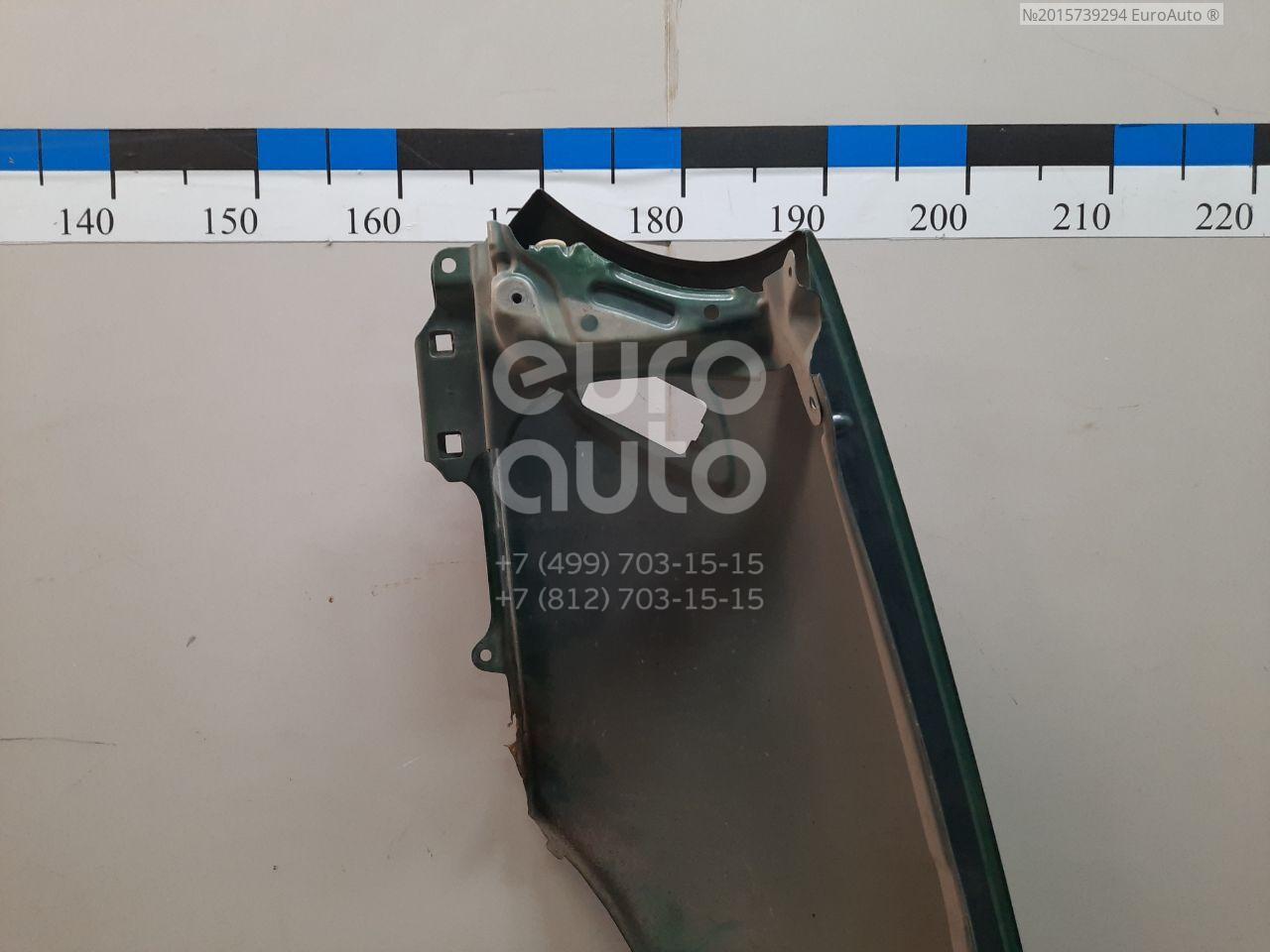 Купить Крыло переднее правое Subaru Impreza (G11) 2000-2007; (57110FE000)