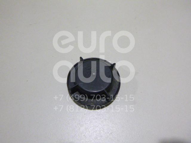 Купить Крышка фары Nissan Almera Classic (B10) 2006-2013; (2602995F0A)