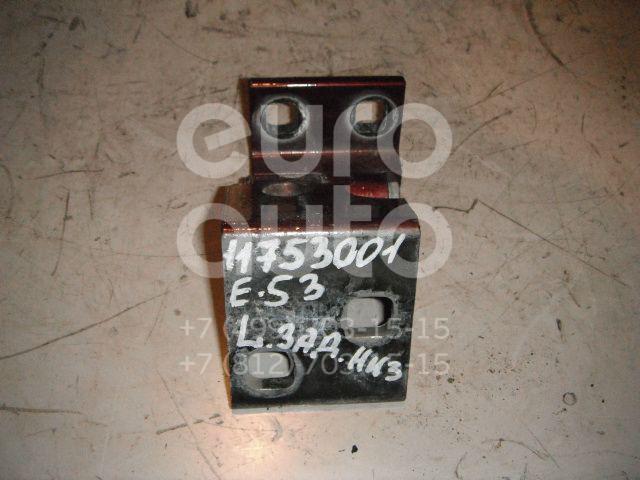 Купить Петля двери задней левой нижняя BMW X5 E53 2000-2007; (41528269845)