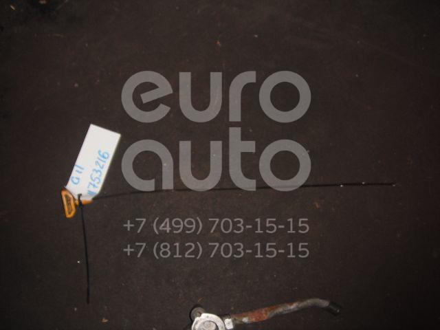 Купить Щуп масляный Subaru Impreza (G11) 2000-2007; (11140AA046)