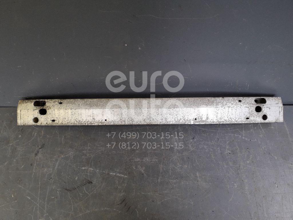 Купить Усилитель переднего бампера Lexus RX 300/330/350/400h 2003-2009; (5213148050)