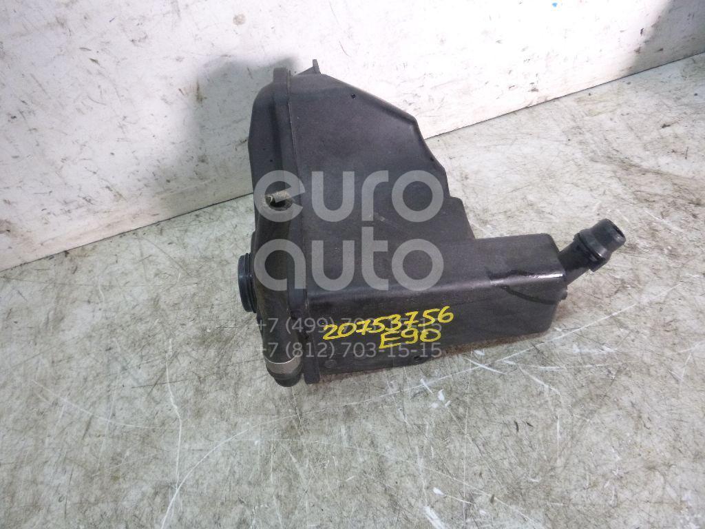 Купить Бачок расширительный BMW 3-серия E90/E91 2005-2012; (17137810592)