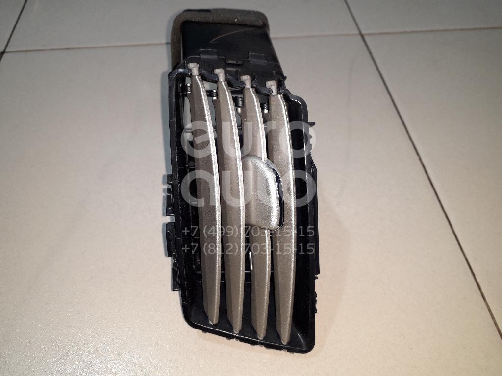 Купить Дефлектор воздушный Lexus RX 300/330/350/400h 2003-2009; (5567048050)