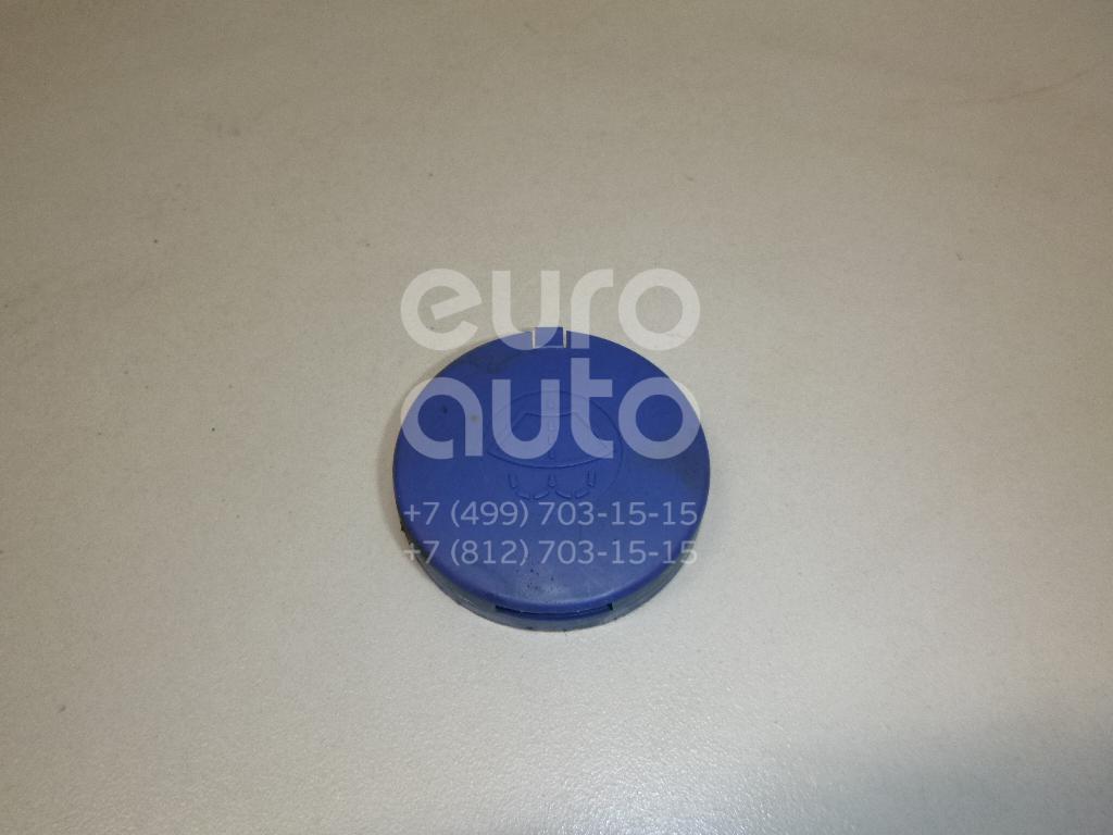 Купить Крышка бачка омывателя Peugeot 308 I 2007-2015; (643238)