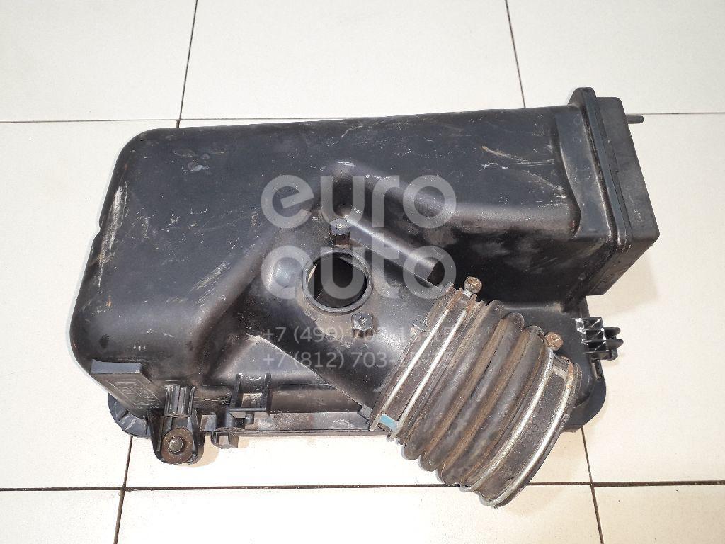 Купить Корпус воздушного фильтра Lexus RX 300/330/350/400h 2003-2009; (1770520170)