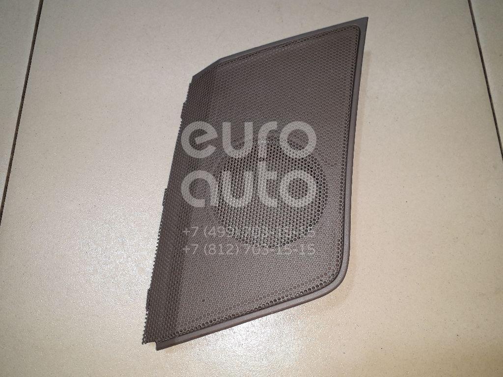Купить Решетка динамика Lexus RX 300/330/350/400h 2003-2009; (5540848030E0)