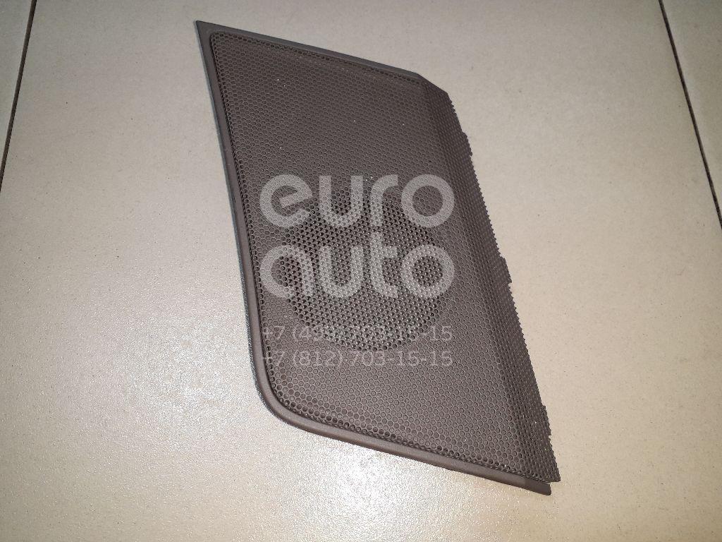 Купить Решетка динамика Lexus RX 300/330/350/400h 2003-2009; (5540948030E0)