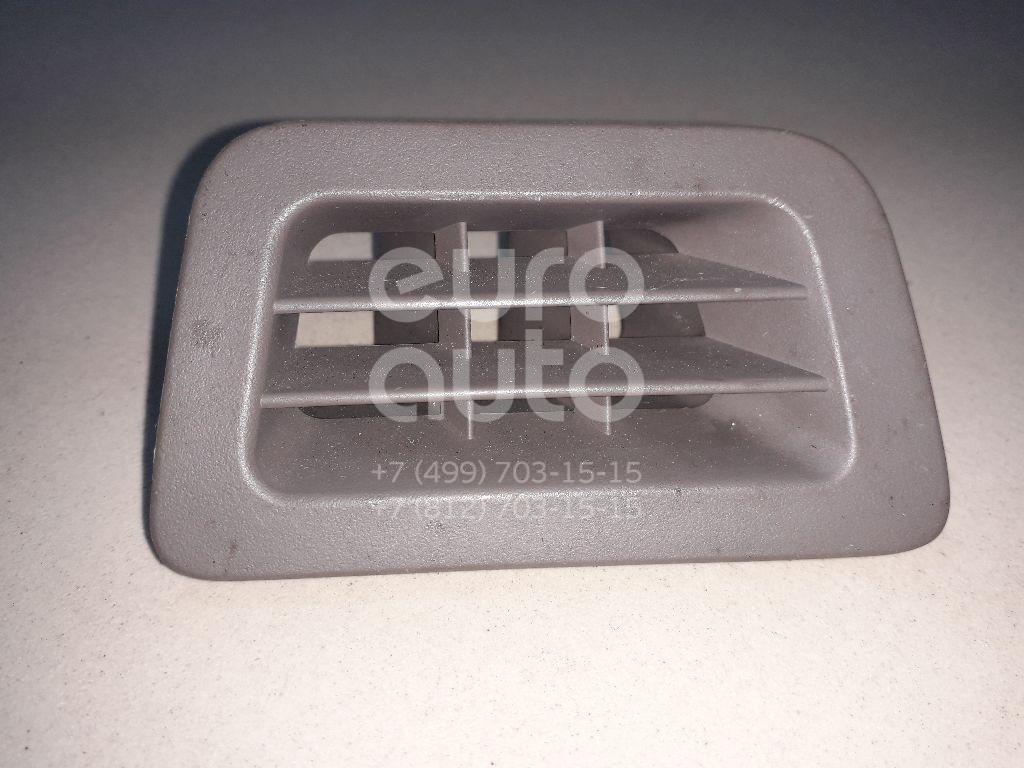 Купить Дефлектор воздушный Lexus RX 300/330/350/400h 2003-2009; (5596248020E0)