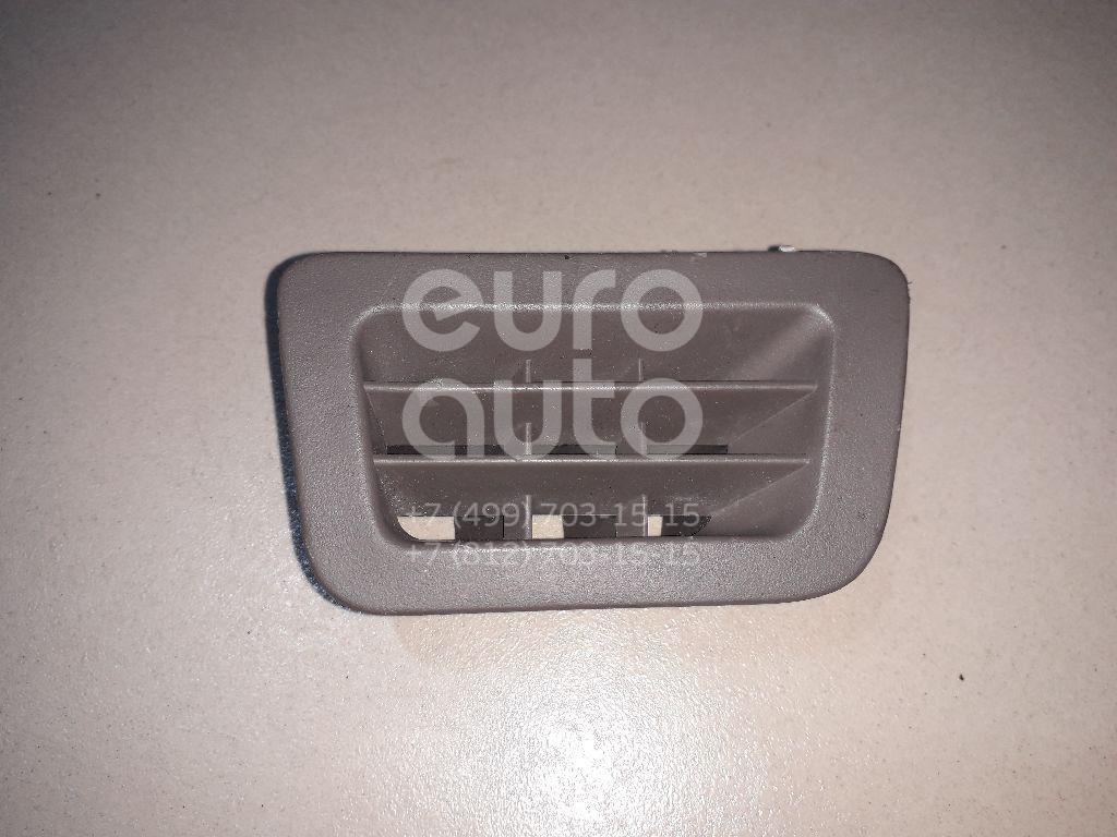 Купить Дефлектор воздушный Lexus RX 300/330/350/400h 2003-2009; (5596148020E0)