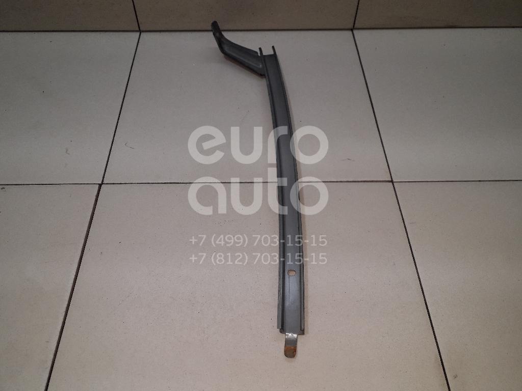 Купить Направляющая стекла двери Lexus RX 300/330/350/400h 2003-2009; (6740348040)