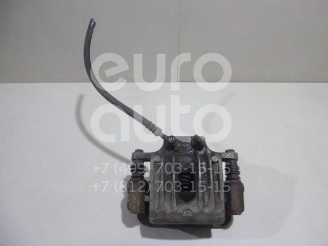 Суппорт задний правый Hyundai Santa Fe (CM) 2006-2012; (583112BA00)  - купить со скидкой