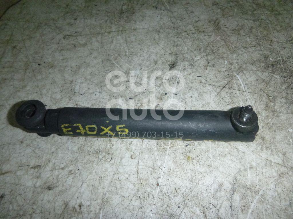 Купить Амортизатор двери багажника BMW X5 E70 2007-2013; (51247149631)