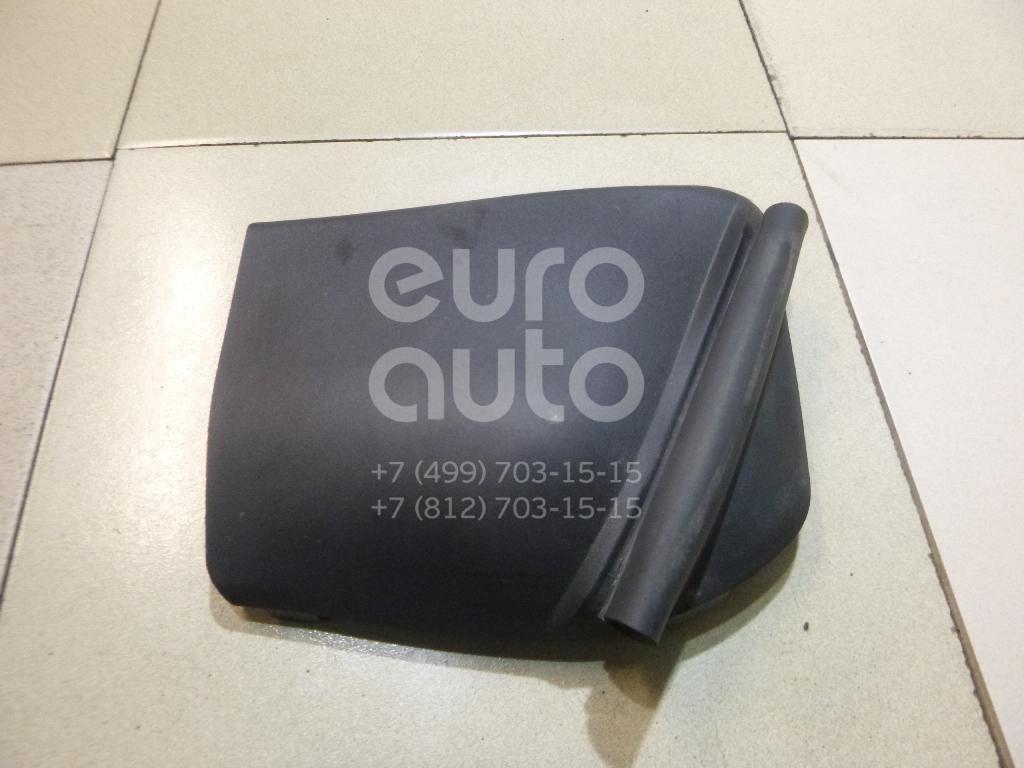 Купить Накладка (кузов наружные) Lexus RX 350/450H 2009-2015; (5578448060)