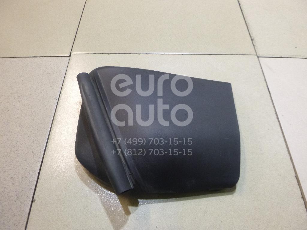 Купить Накладка (кузов наружные) Lexus RX 350/450H 2009-2015; (5578348060)