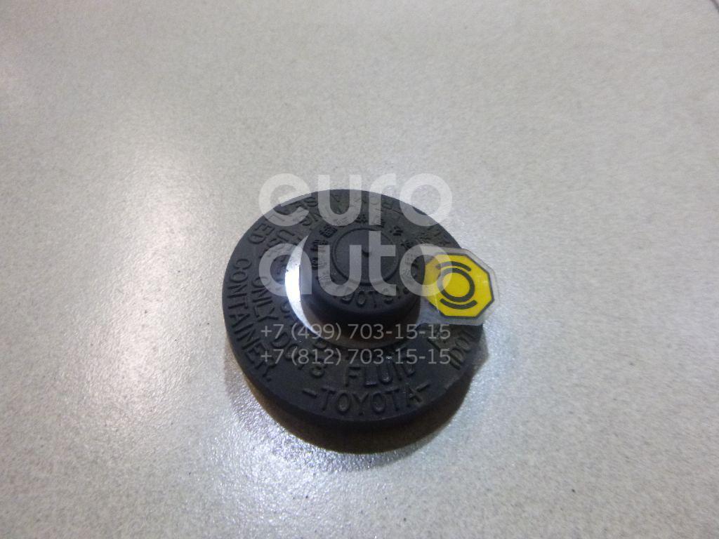 Купить Крышка бачка тормозной жидкости Lexus RX 350/450H 2009-2015; (4723020140)