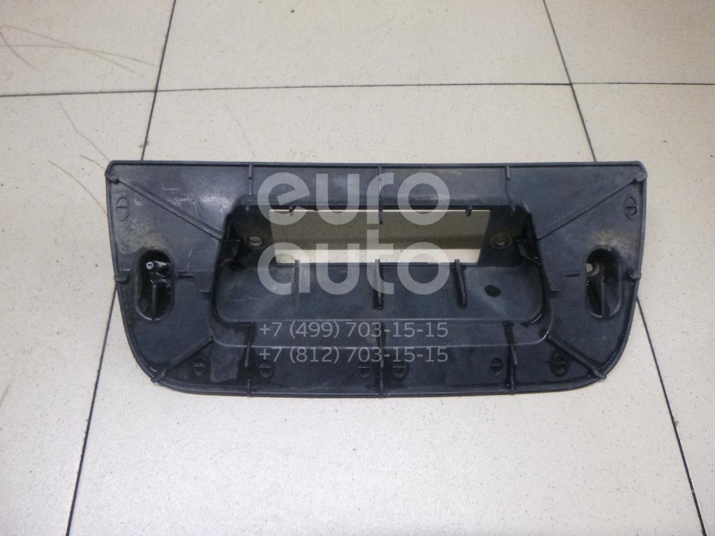 Купить Кронштейн фонаря Infiniti EX/QX50 (J50) 2008-; (269811BJ0A)