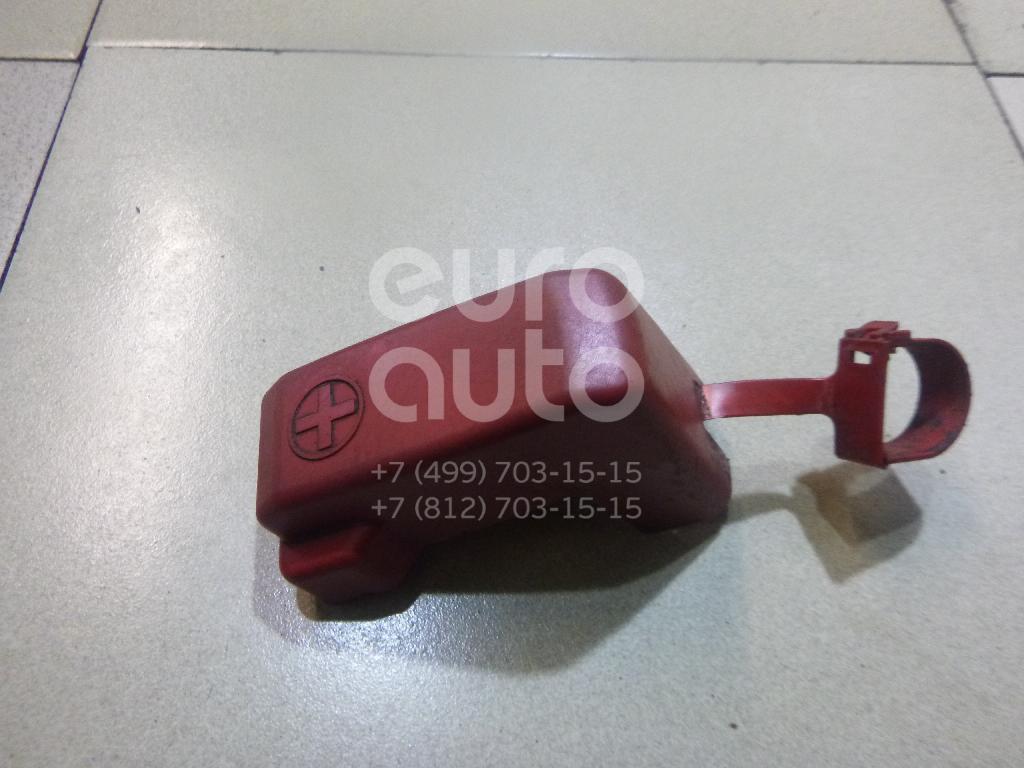 Купить Крышка аккумулятора Lexus RX 350/450H 2009-2015; (8266148080)