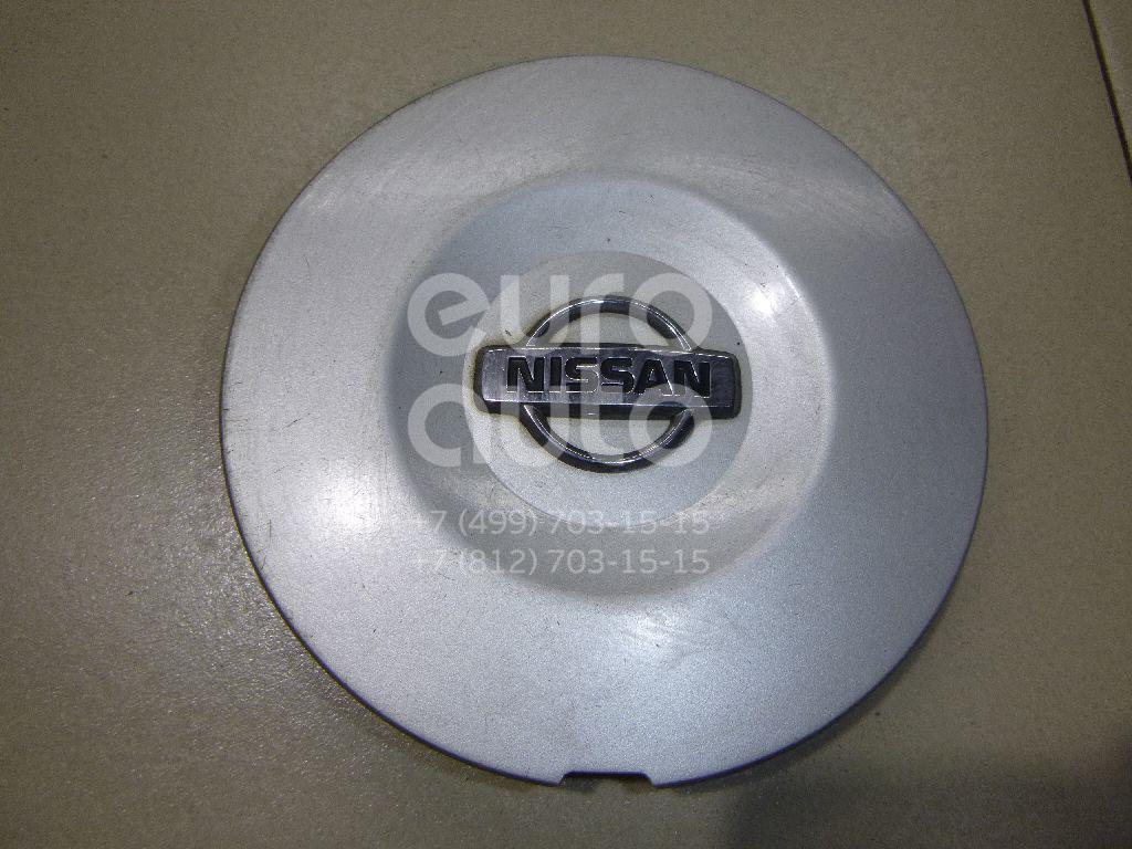 Купить Колпак декоративный Nissan Primera P11E 1996-2002; (403152F410)