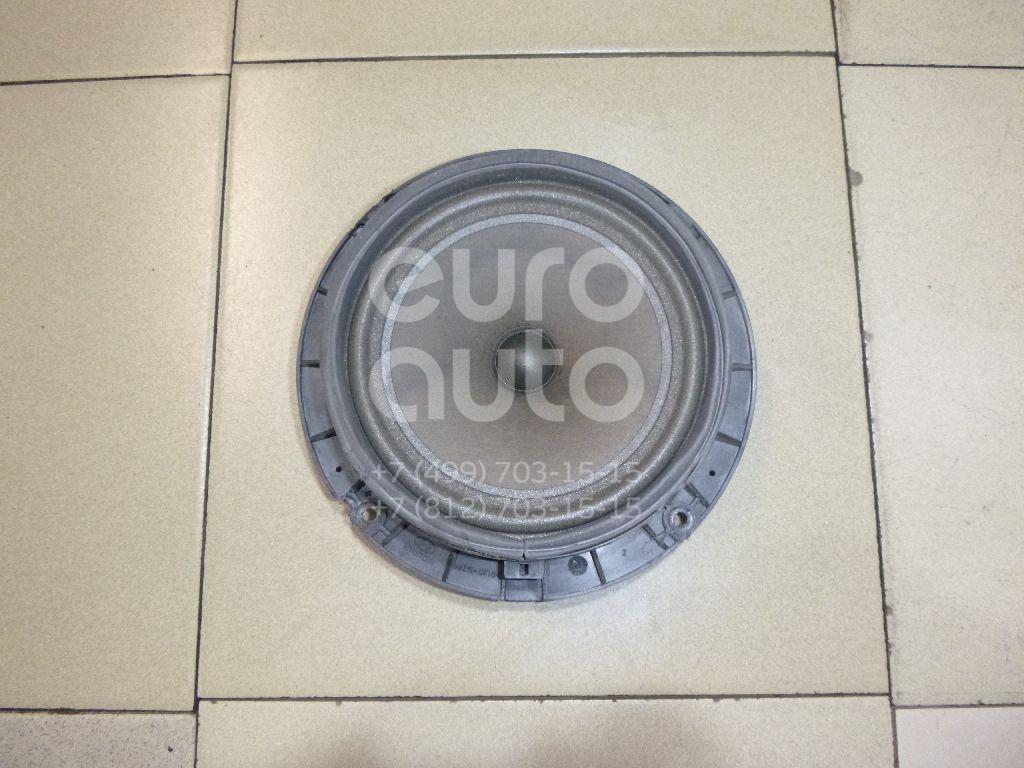 Купить Динамик Hyundai i30 2007-2012; (963302R000)