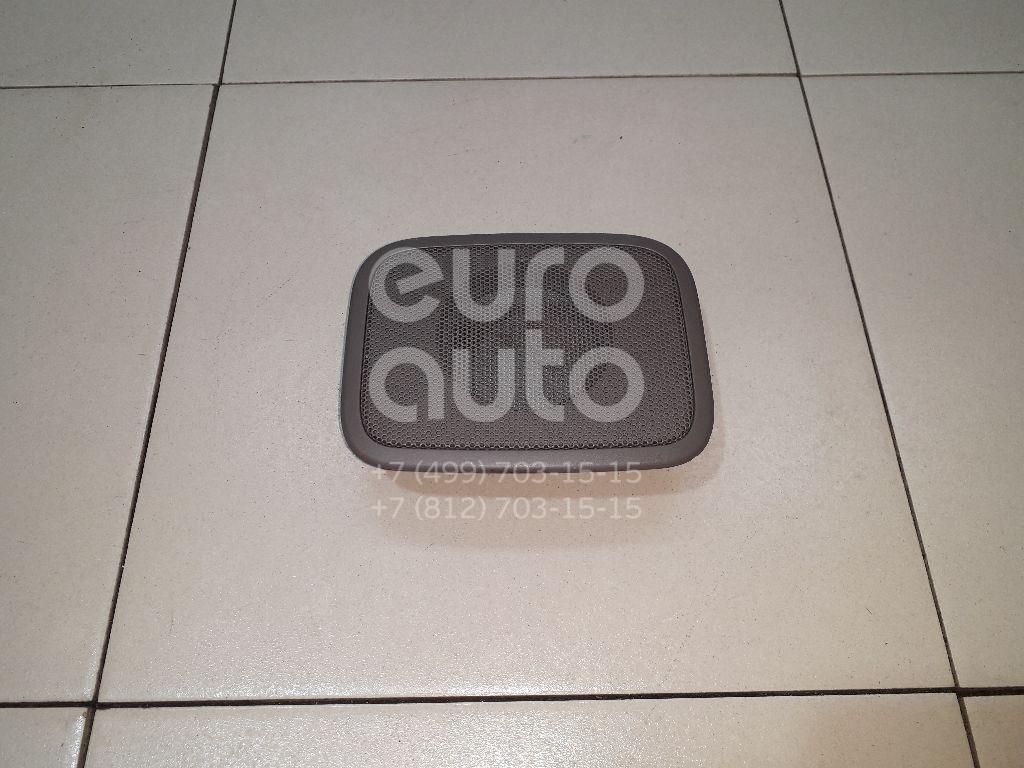 Купить Решетка динамика Lexus RX 300/330/350/400h 2003-2009; (5551048010E0)