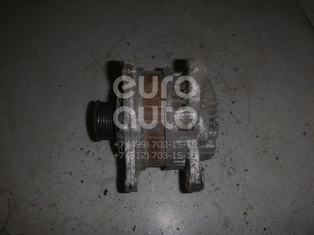 Купить Генератор Nissan Note (E11) 2006-2013; (23100BC400)