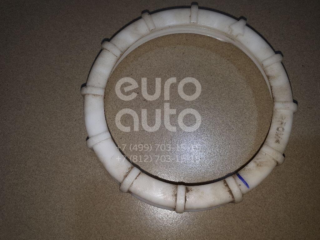 Купить Гайка Honda Pilot 2008-2015; (17046STXA00)