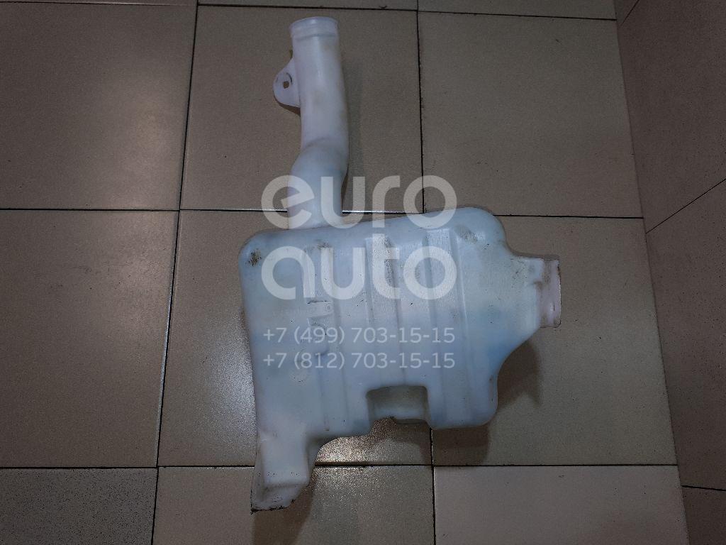 Купить Бачок омывателя лобового стекла Honda Pilot 2008-2015; (76841SZAR11)