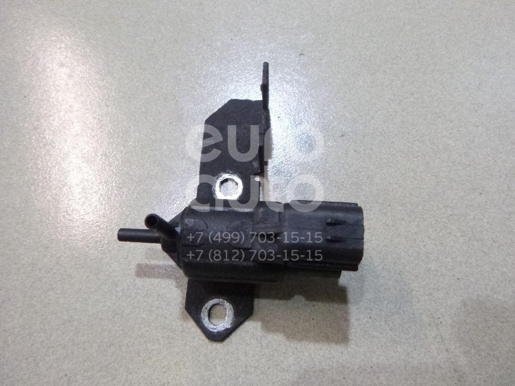 Клапан электромагнитный Ssang Yong Actyon New/Korando C 2010-; (6715400097)  - купить со скидкой