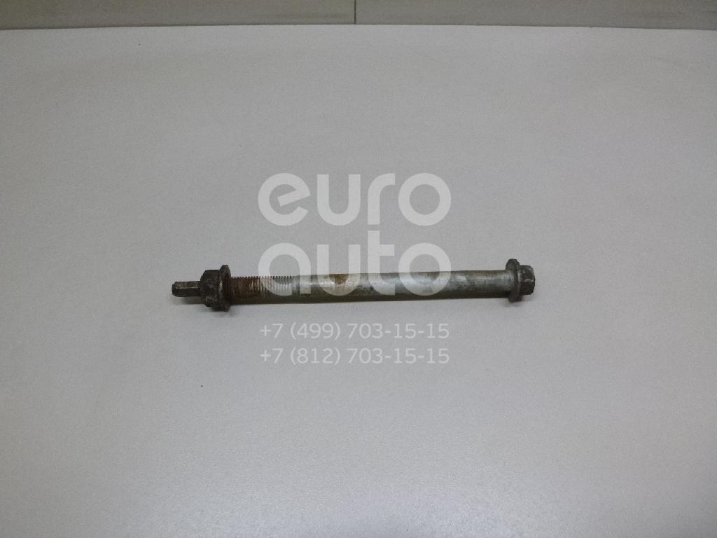 Купить Болт Land Rover Range Rover Sport 2005-2012; (RYG000440)